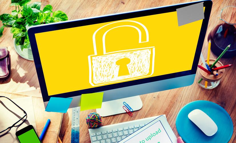 WordPressで固定ページや投稿ページをパスワード保護する方法