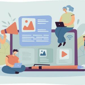 ブログ100記事で到達した収益とアクセス数を公開【稼げるようになる3つのポイントも厳選】