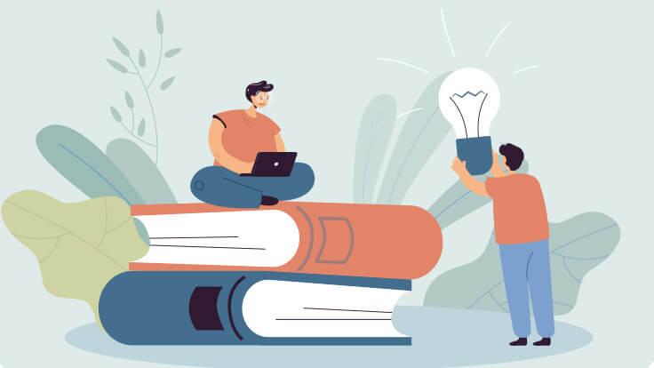 ブログの文章を読みやすくする5つのコツとは?